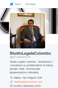 twitter-ed-cinguettio-dello-studio-legale-colombo-preview